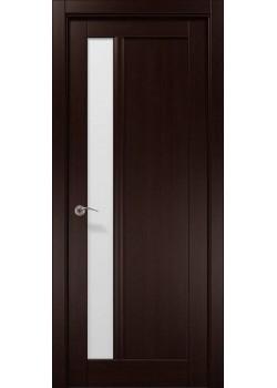 Двери CP-03 Венге (Q157) Папа Карло