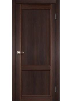 Двери CL-03 ПГ Korfad