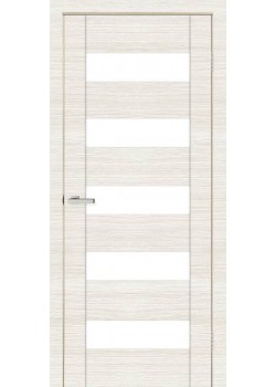 Двері Model 04 дуб bianco line Оміс
