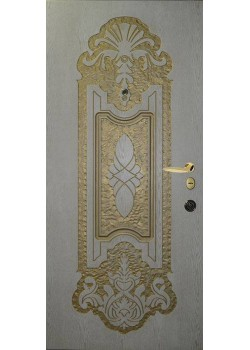 Двери 104 Термопласт