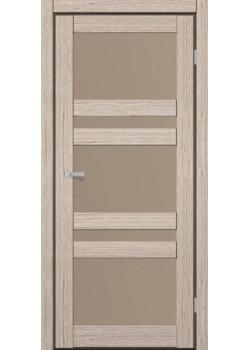 Двері CTD-112 Art Door