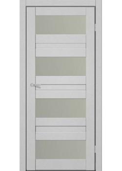 Двері CTD-214 Art Door