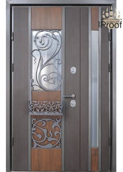 Двері Eridan Rio Страж