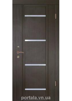 Двери Вена Lux Портала