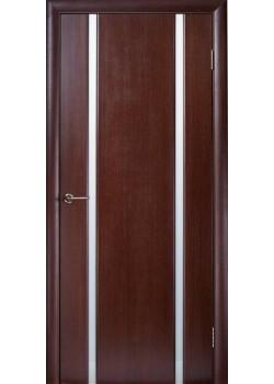 Двері Глазго 2 ПО Woodok