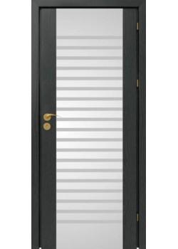 Двері Елегант 3 Verto