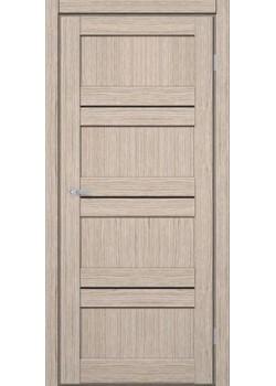 Двери M-301 Art Door