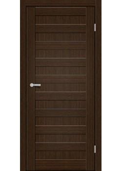 Двері CTD-311 Art Door
