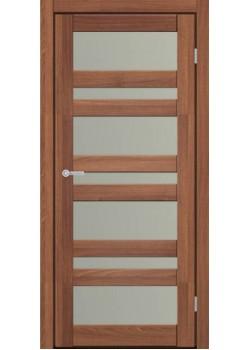 Двері CTD-212 Art Door