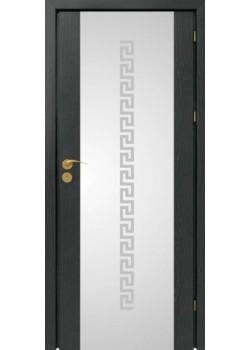 Двері Елегант 2 Verto