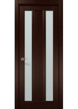 Двери CP-05 Венге 14L Папа Карло
