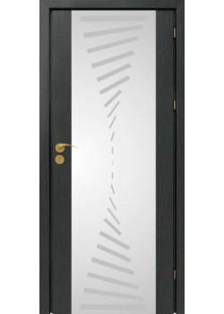 Двері Елегант 4 Verto