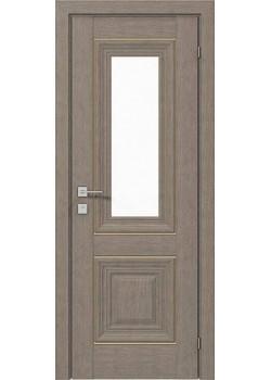 Двери Esmi ПО Rodos