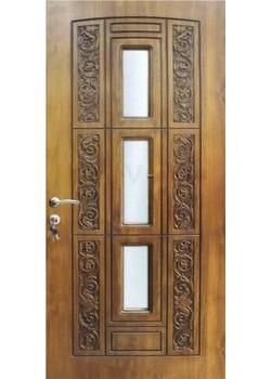 Двери 105 Термопласт