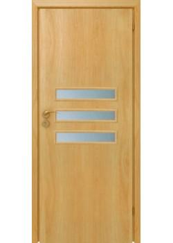 Двери Идея 7.1 Verto