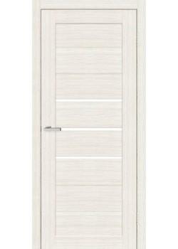 Двери Model 06 дуб bianco Омис