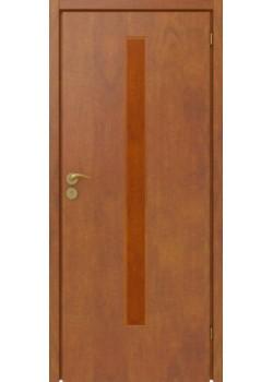 Двери Гордана 2.0 Verto