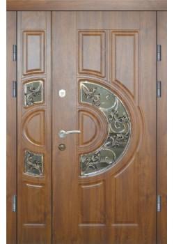Двері 20-09 Термопласт