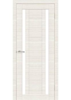 Двері Model 02 Дуб Bianco Line Оміс