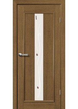 Двери Нюанс 36.4 Brama