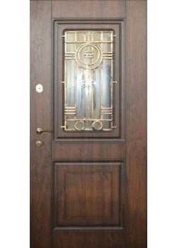 Двери 106 Термопласт