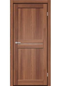 Двері M-101 Art Door