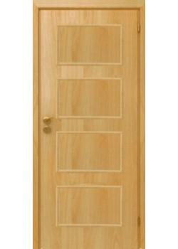 Двери Идея 4.0 Verto