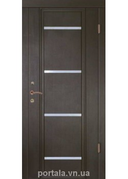 Двери Вена Premium Портала