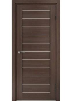 Двери Dorado Alberi