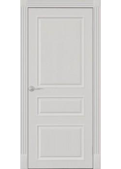 Двери Лондон ПГ Omega