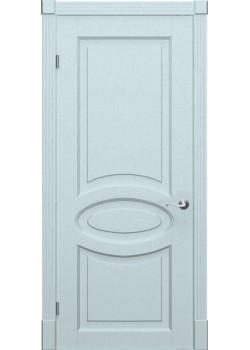 Двери Барселона ПГ DVERIPRO