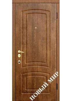 Двери Новосел М 7.5 Пароди Новый Мир