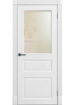 Двери Лондон ПО Omega