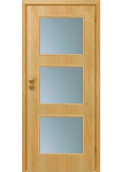 Двери Идея 3.3 Verto