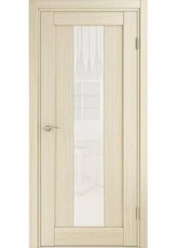 Двері Aster Alberi