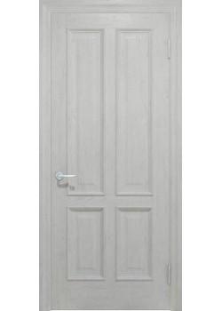 Двери I 031 Status