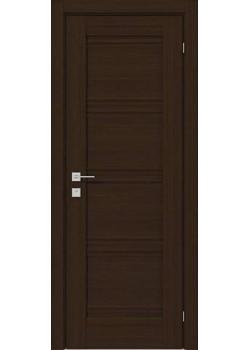 Двери Angela ПГ Rodos