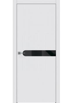 Двери Premio 02 белый soft Art Door