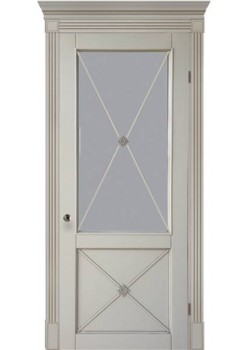 Двери Милан Венециано ПО DVERIPRO
