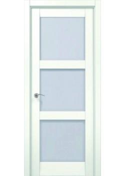 Двері К4 ПО Woodok