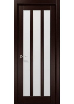Двери CP-04 Венге (Q157) Папа Карло