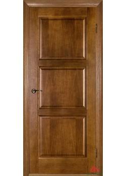 Двері Лестніца ПГ (дуб рустікаль) Двері Білорусії