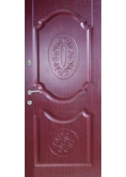 Двери 108 Термопласт