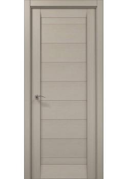 Двері ML 04c дуб кремовий Папа Карло