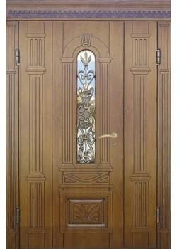 Двери 20-06 Термопласт