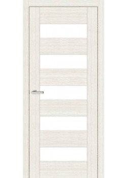 Двери Model 04 Дуб Bianco Омис