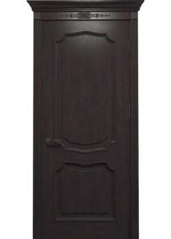 Двери GE-021 Status