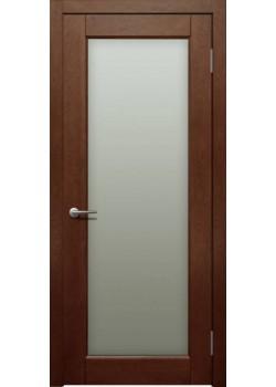 Двери TP-012-S01 Status