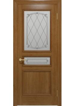Двери I 024-9 Status