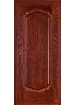 Двері Престиж ППГ вишня Двері Білорусії